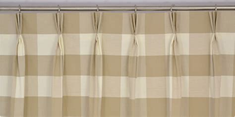 fabric calculator for curtains how to calculate fabric for pencil pleat curtains
