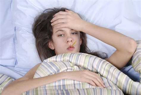 is lethargic 8 reasons why being sick in college is the worst
