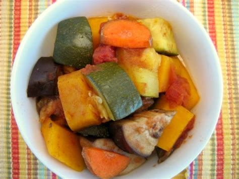 vegetarian crock pot recipes soup stew and chili