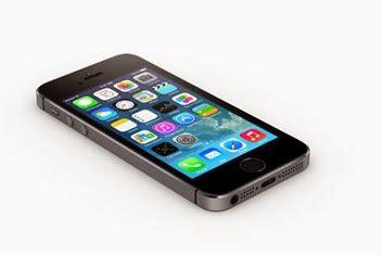 Iphone 6 16gb Grey By Warna Ponsel spesifikasi dan harga apple iphone 5s terbaru info ponsel