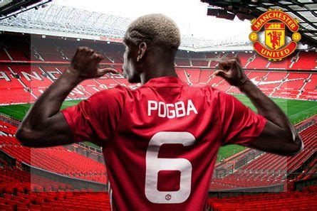 Guling Imut Fc Manchester United manchester united tickets utd 2018 fixtures fanpass