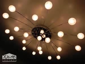 Small Media Room Ideas - 25 best deckenlampen wohnzimmer ideas on pinterest