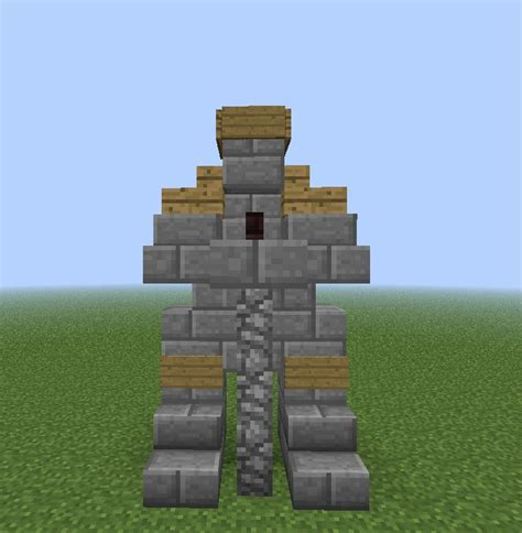 minecraft pla blank page related keywords suggestions the gallery for gt minecraft statues pokemon