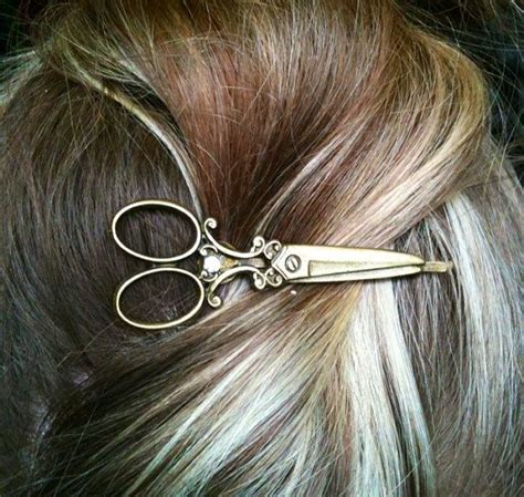 christmas gift ideas for hairdresser best 25 hair stylist gifts ideas on hair stylist school present