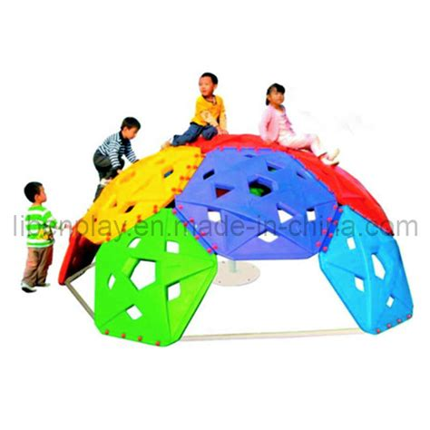 image gallery outdoor toys