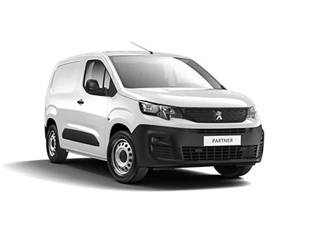 peugeot leasing uk peugeot leasing contract hire nationwide vehicle