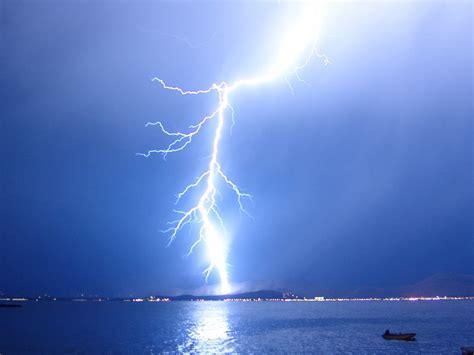 imagenes impresionantes de rayos fotos impresionantes de rayos full hd 1600x1200 taringa