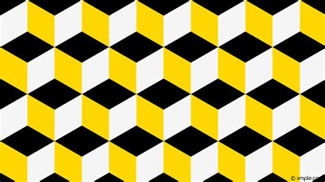 yellow and white l wallpapers and free abstract vector hd background images