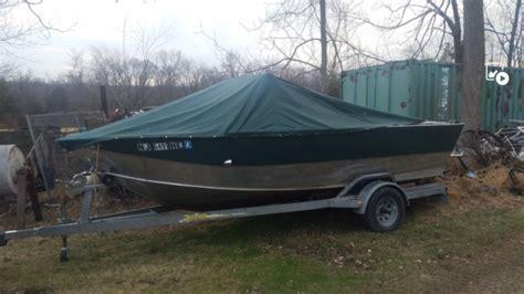 bass fishing boats for sale in nj aluminum inboard jet boat bass tracker fishing boat for