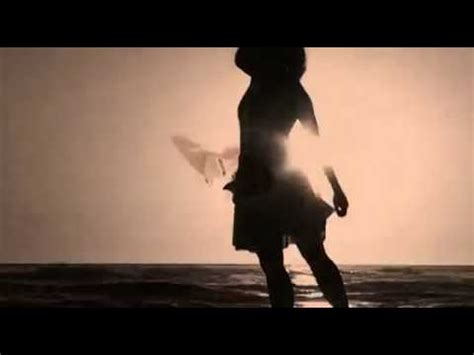 parov stelar beatbuddy swing parov stelar the sun feat graham candy official video