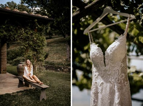 wedding tuscany tuscany wedding photographer villa vignalunga