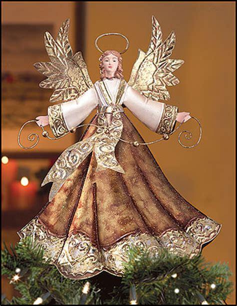 coffeypot the christmas angel