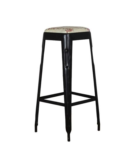 Bar Stools Price by Compare The Attic Bar Stool Price India