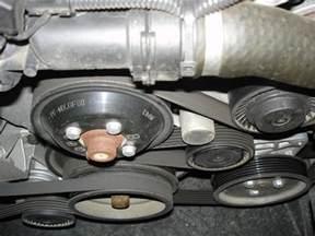 2003 bmw 325i serpentine belt diagram 2003 free engine