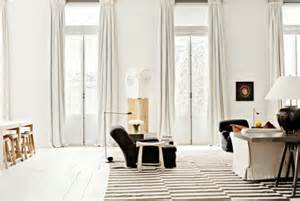 curtain colors for white walls made of metal matching curtains and walls