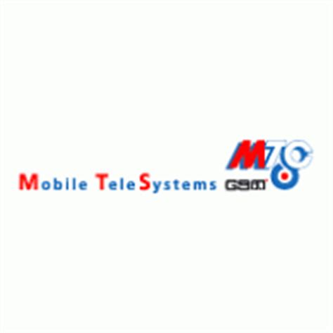 mts mobile russia mts mobile telesystems logo vector eps free