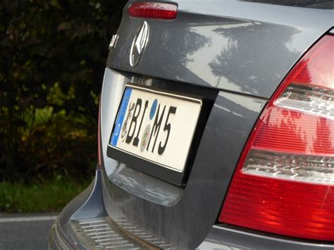 Aufkleber Kennzeichen Verboten by Kennzeichen Aufkleber Gt Simple Tagging Gt Kennzeichen