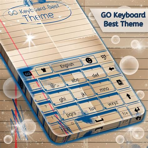 ultimate themes for whatsapp best keyboard theme for whatsapp android apps on google play