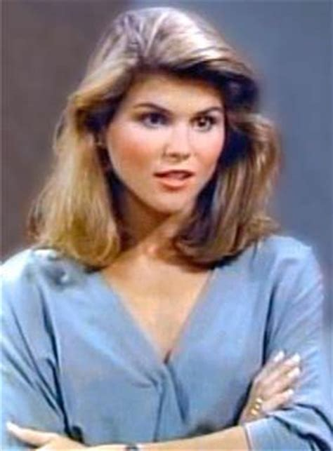 aunt becky full house aunt house and full house on pinterest