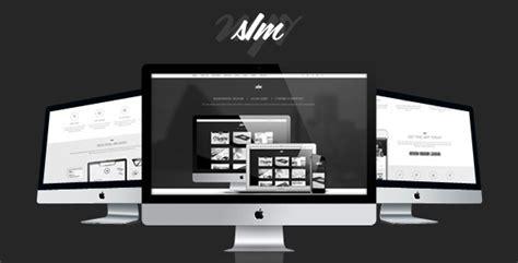 template joomla hoxa 30 best responsive joomla 3 x templates designssave com