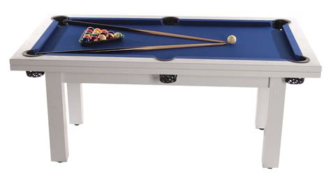 pool dining table uk the amalfi pool dining table liberty