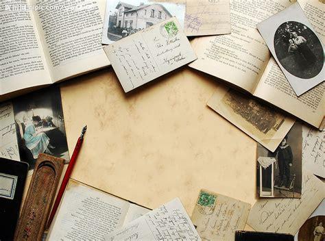 libro photography the whole story 怀旧照片摄影图 学习办公 生活百科 摄影图库 昵图网nipic com