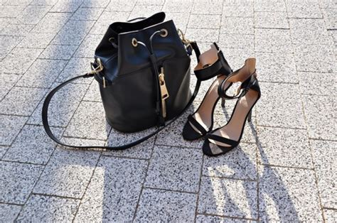 Zara Bag 1073 via image 2080370 by saaabrina on favim