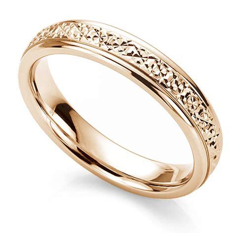 Wedding Ring Cut by Sparkle Cut Wedding Ring Sparkle Cut Wedding Ring