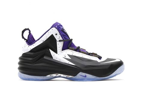 Sepatu Nike Air Max2 charles barkley s newest nike sneaker with original flavor