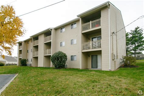 Heights Apartments Jackson Tn Hermitage House Apartments Rentals Hermitage Tn