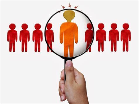 How To Find What Search On Valoriza 231 227 O Pessoal E Coaching Estrategia Resultado