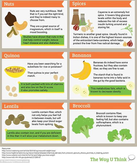 healthy fats help build the 18 burning foods that will help you lose weight