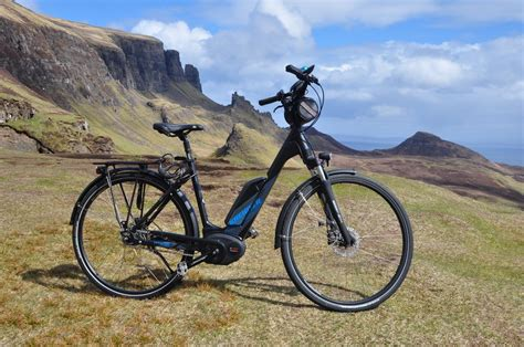 electric bike dealership electric bikes cork kreidler kalkhoff dealership