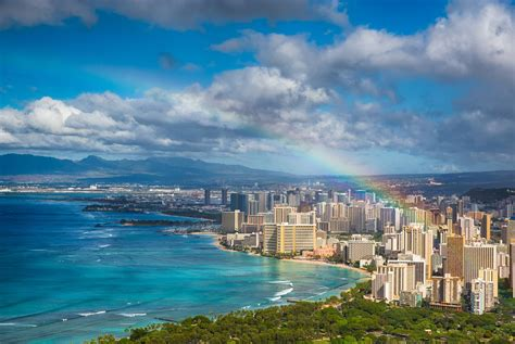 airbnb boat rental oahu private tour by jeep suv or mini coach pearl harbor tours