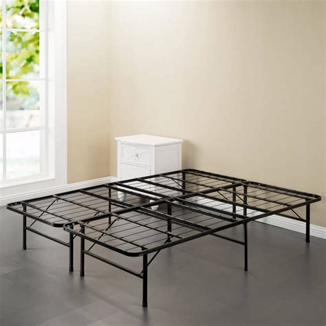 cheap full size bed frames discount bed frames h m s remaining fancy inexpensive