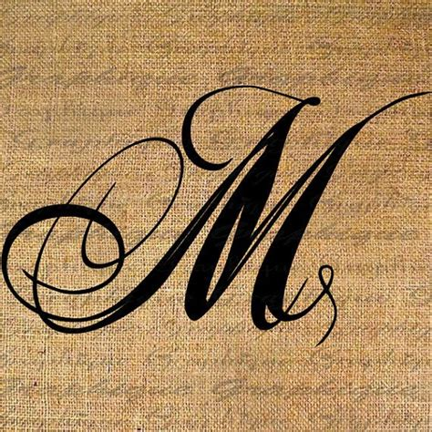 letter m design tattoo 25 best ideas about m letter on m letter
