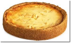 kuchen rezept rezepte mit quark kuchen