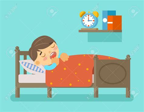 Boys Bedtime Stories clipart bedtime boy