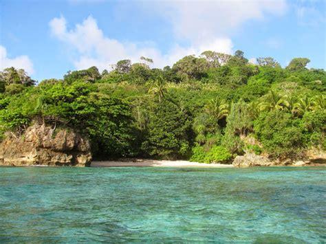 Proklamator Indonesia pulau hatta pulau kecil sang proklamator indonesia