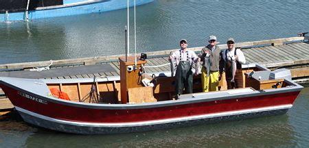 dory boat builders hunky dory design boatbuilders site on glen l