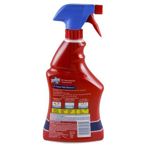 target rug doctor rental carpet cleaner rental walmart carpet shooer target 100 desert carpet cleaning affordable