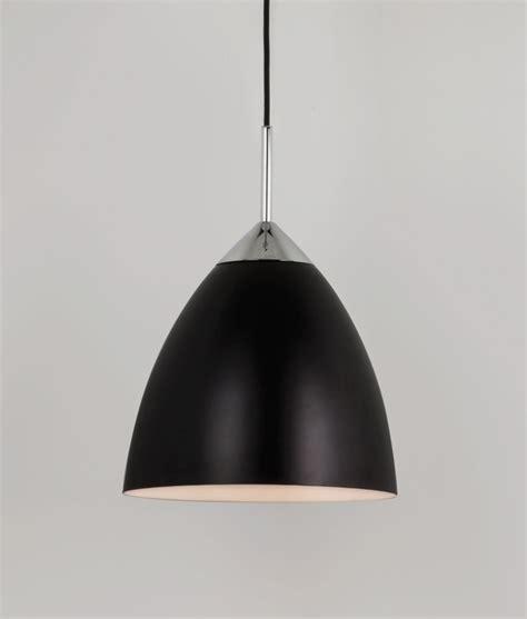 Trendy Pendant Lights Trendy Stylish Steel Pendant Two Sizes