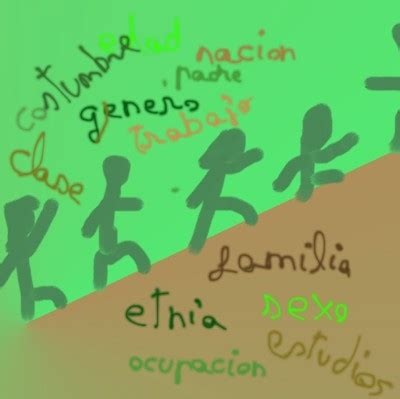 imagenes sociologia urbana seminarios de investigaci 243 n de sociolog 237 a urbana cisolog
