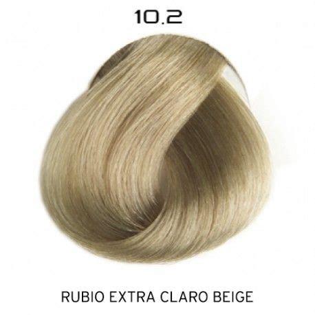 majirel tinte 10 1 2 rubio platino muy claro loreal babling es colorevo 10 2 rubio claro beige