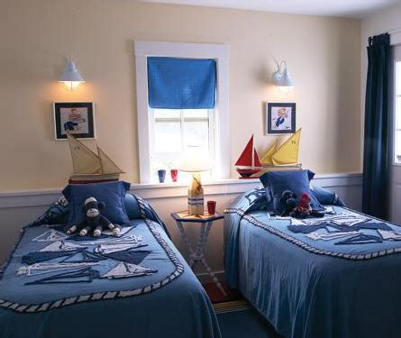 simple boys bedroom decorating ideas for a little boy s bedroom simplified bee