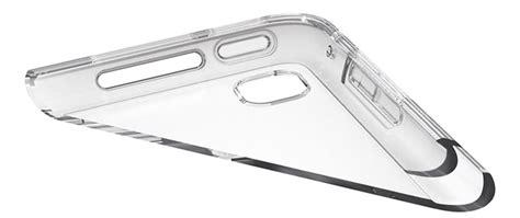 Casing Cover Smart Pro 9 7 Monocozzi Black Softcase Cover speck smartshell pro 9 7 inch smart clear