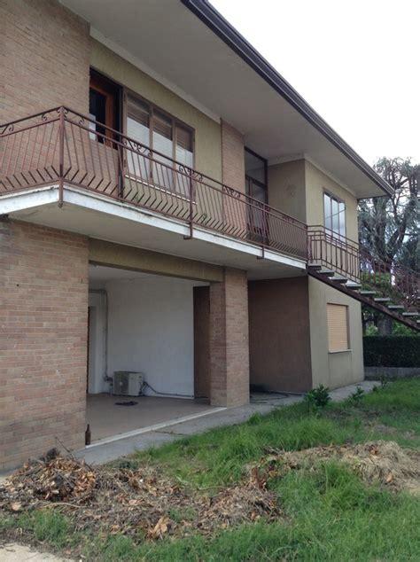 cappotto casa casa moderna roma italy cappotto casa