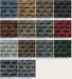 1000 ideas about roof colors on metal roof colors metal roof and roofing shingles