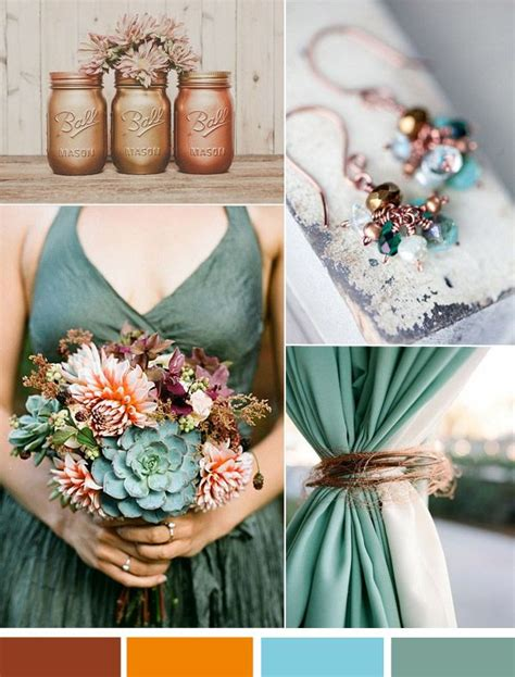 vintage fall weddings top 3 wedding color inspiration fall wedding ideas vintage wedding