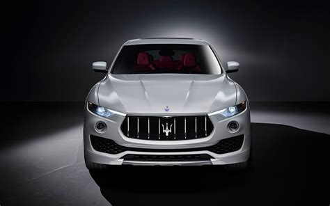 maserati levante wallpaper maserati levante 2016 hd cars 4k wallpapers images